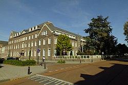 T.T Klooster Pastoor van Erpstraat Schijndel (1).JPG