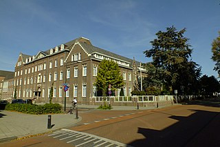 Schijndel Town and former municipality in North Brabant, Netherlands