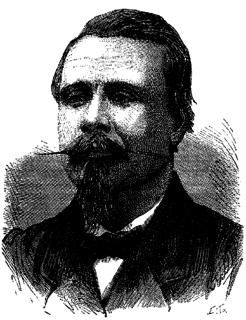 Eugène Godard