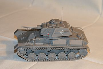 T80 miniart nonpainted scale model.jpg