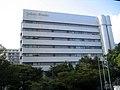 TASAKI SHINJU headquarters.jpg