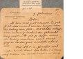 TDKGM 01.112 Koleksi dari Perpustakaan Museum Tamansiswa Dewantara Kirti Griya.pdf