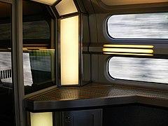 TGV-p1020429.jpg