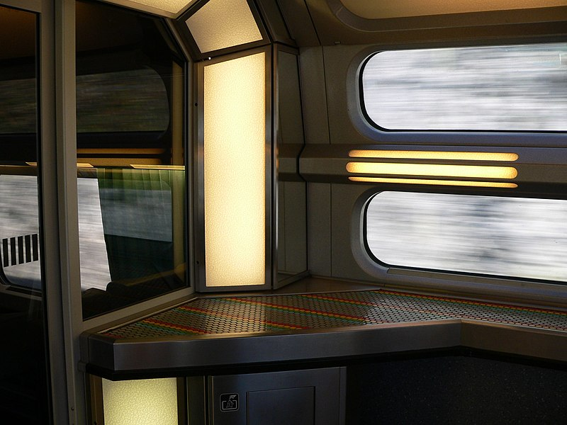 File:TGV-p1020429.jpg