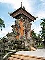 TMII Bali Gate.JPG