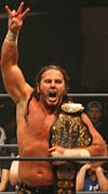 TNA Champion Matt Hardy.jpg
