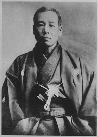 Lean manufacturing - Sakichi Toyoda