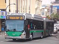 TP3001-22.jpg