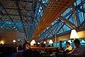 TPE SQ Sliver Kris Lounge (4954314821).jpg
