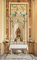 TR Izmir asv2020-02 img50 StJohn's Cathedral.jpg