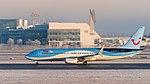 TUIfly Boeing 737-8K5 D-ATUM MUC 2015 01.jpg