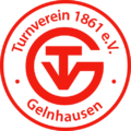 TV Gelnhausen Logo.png