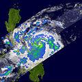 TY Xangsane 20060926 TRMM.jpg