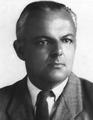T Chylinski.png