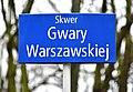 Tablica MSI Skwer Gwary Warszawskiej.jpg