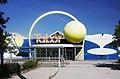 Tabor-Einkaufszentrum in Steyr 2.jpg