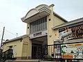Tagawa-Gotoji Station 20160508.JPG