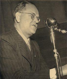 1956 Swedish general election election