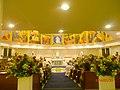 Taguatinga DF Brasil - Igreja Imaculada Conceição - panoramio.jpg