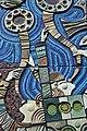 Tain Mural - Horns (2).jpg