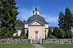 Taipalsaari church.jpg