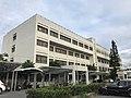 Taipei Veterans General Hospital Taitung Branch02.jpg