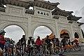 Taiwan DSC 1447.jpg