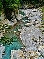 Taiwan Taroko-Schlucht Shakadang Trail 23.jpg