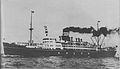 TakachihoMaru1933.JPG