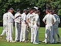 Takeley CC v. South Loughton CC at Takeley, Essex, England 076.jpg