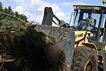 Taking it to the dirt, 35 CES establish CATM groundwork 150929-F-KR223-062.jpg