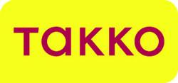Takko Fashion Deutschland