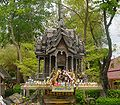 Taksin Memorial Spirit House2.jpg