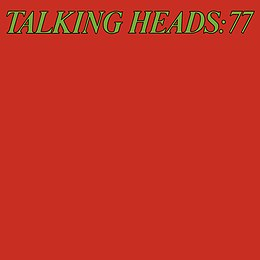 Talking Heads 77.jpg