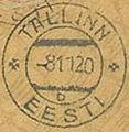 Tallinn1920.jpg