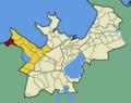 Tallinn tiskre asum.png