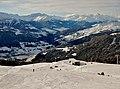Talstation der Gondelbahn La Siala - panoramio.jpg