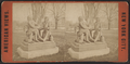 Tam O'Shanter & Souter Johnnie, Central Park, from Robert N. Dennis collection of stereoscopic views 2.png