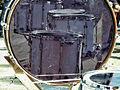 Tambores reflejados - 6361957211.jpg