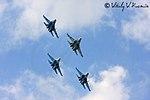 Tambov Airshow 2008 (65-20).jpg