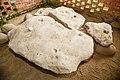 Tambunan Sabah Batu-Gong-03.jpg
