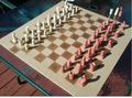 Tamerlane Chess.png