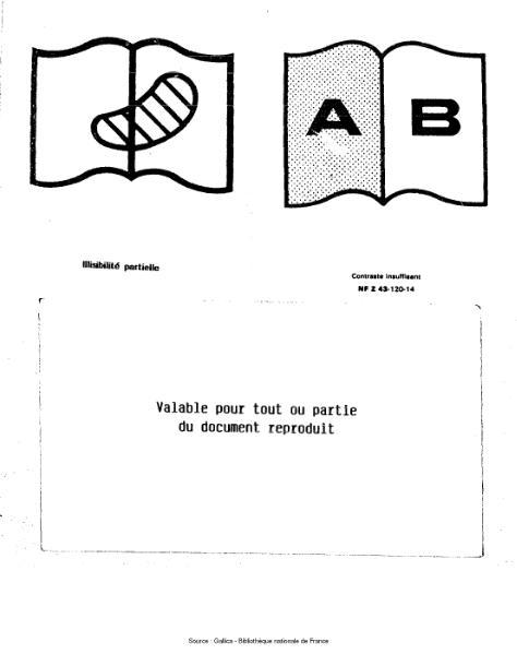 File:Tamizey de Larroque - Lettres à Frederic Donnadieu.djvu