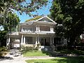Tampa FL Hyde Park Hist Dist14.jpg