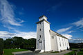 Tananger kapell, Sola kommune, Rogaland, Norway.jpg