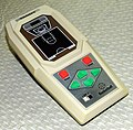 Tandy Basketball, Cat. No. 60-2146, Sold by Radio Shack, Made in Hong Kong (LED Handheld Electronic Game).jpg