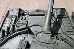 TankBiathlon14final-48.jpg