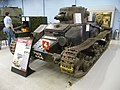 Tank Infantry Mark I A11 (4535884221).jpg