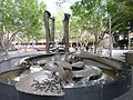 Tank Stream Fountain.jpg