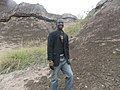 Tano Rock Shrine Tourist Guide in Tanoboase, Ghana.jpg